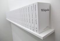 Wikipedia_print-mini