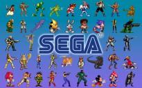 Will-Nintendo-Become-The-Next-SEGA-Sega-Genesis-Wallpaper