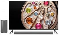 Xiaomi Mi TV2S 2