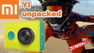 Xiaomi_Yi_unpacked