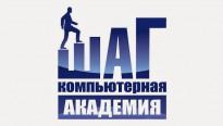 akademia-shag-logo