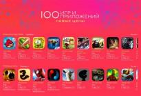 app store 100 rus cheap