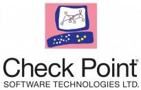 checkpoint-logo-1