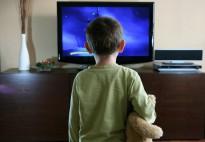 child-tv1