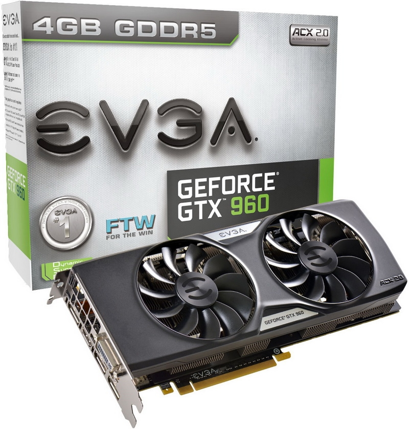 evga_geforce_gtx_960