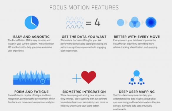 focus-motio-2-630x407