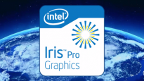 intel-iris