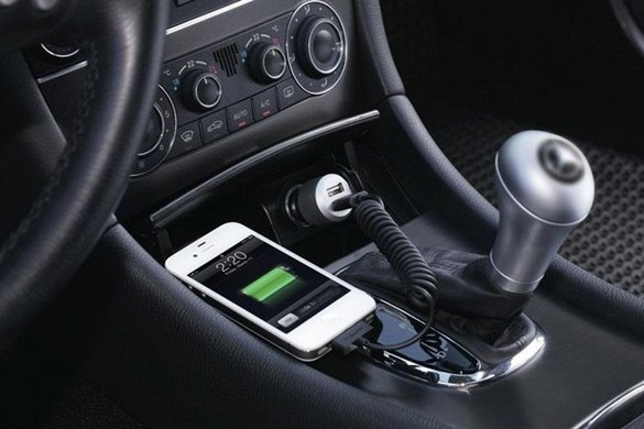 iphone in chevy