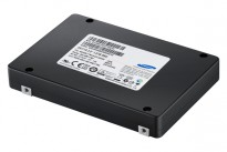 sm.550px-Cisco2-articlege9.600