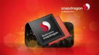 sm.image-Qualcomm-Snapdragon.600