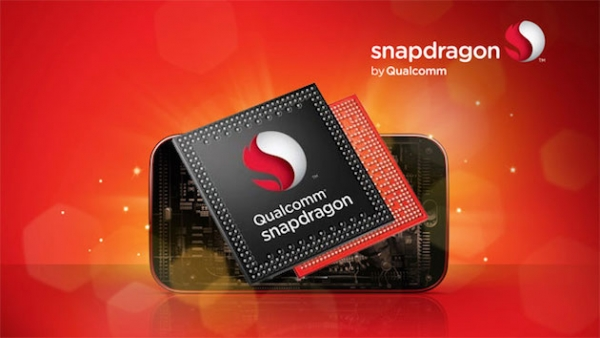 sm.image-Qualcomm-Snapdragon.600