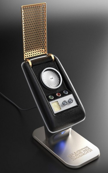 star-trek-the-original-series-communicator