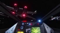 star wars oculus vr