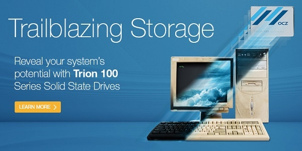 trion_100_page_banner