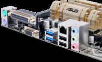 ASUS N3150M-E-04