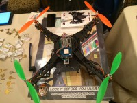 Aerial-Assault-usa-wi-fi-drone