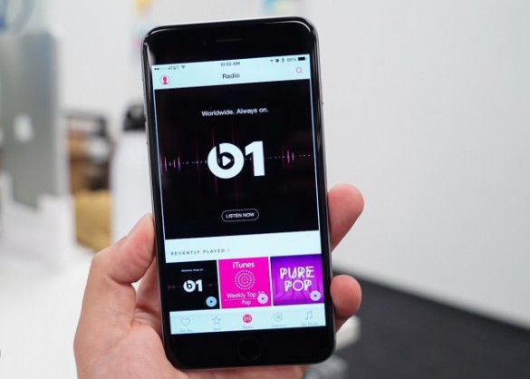 Apple-Music-Beats1-1-1280x855-630x450