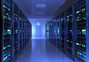 Datacenters-2015_Image