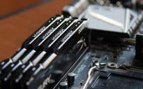 HyperX FURY DDR4