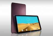 10-дюймовый планшет LG G Pad II 10.1