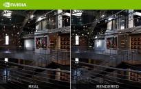NVIDIA DesignWorks 1