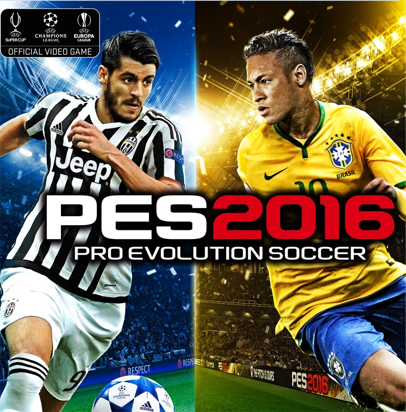 PES-2016-Cover