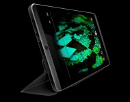 SHIELD nvidia tablet