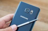Samsung Galaxy Note 5-stylus-01