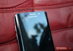 Samsung Galaxy S6 Edge plus 09