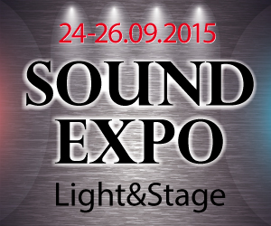 SoundExpo-Light & Stage-300x250