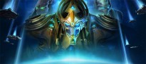 StarCraftII_screen
