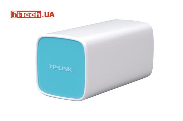 TP-LINK TL-PB10400