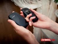 Новинки TP-Link. Wi-Fi -роутеры стандарта 802.11ac и 3G-роутеры