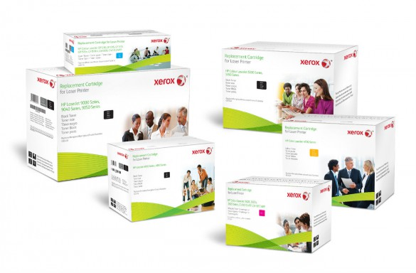 Xerox_HP_Colour_Group_image
