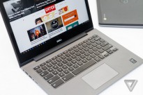 dell-chromebook-13-0023.0