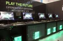 nvidia gamescom 2015 2