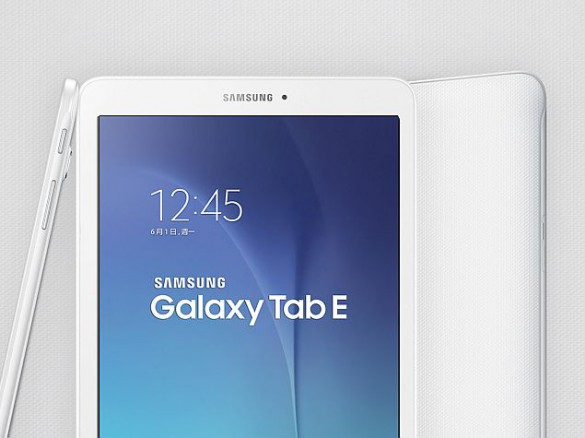 samsung_galaxy_tab_e_screen