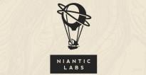 sm.NianticLabsTNW.800