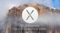 sm.os_x_yosemite_roundup - Copy.600