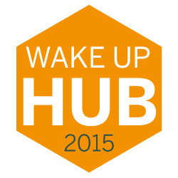 wake-up_logo_VK