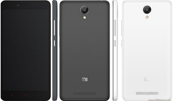 xiaomi-redmi-note-2-3