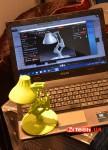 3D_Printing_Kyiv_2015-7_