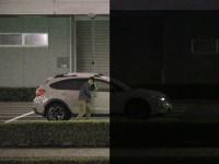 Canon-new camera-Image_comparison