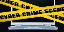 CyberCrimeScene2_1