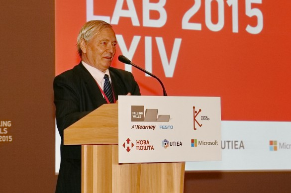 Falling Walls Lab Kyiv 2015_MG_7055