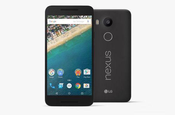 LG Nexus 5X 01-small