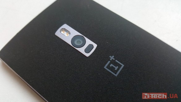 OnePlus Two 06