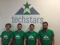Preply-TechStars