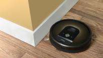 Roomba 980-1