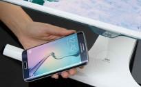 Samsung_SE370_03